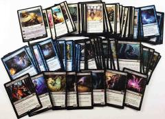 Magic 2015 - Complete Set