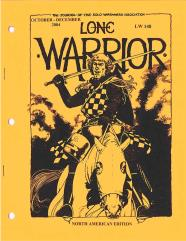 "#148 ""Solo Russo-Japanese War Campaign, Battles in the Stars, Waterloo - Paris Woods Scenario 2"""