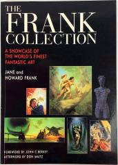 Frank Collection, The