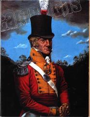 "#35 ""The Italian Campaign of Napoleon III"""