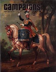 "#34 ""The Evolution of Armor, The Victorian Street Scene"""