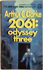 2061 - Odyssey Three