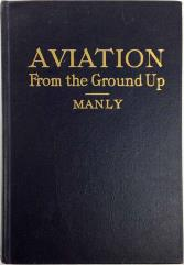 Avation - From the Ground Up