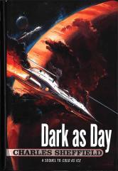 Dark as Day
