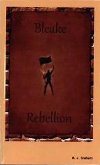 Bleake Rebellion