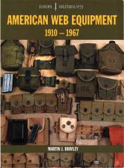 American Web Equipment 1910-1967