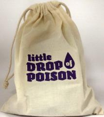 Little Drop of Poison (Deluxe 2nd Edition)