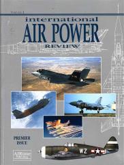 "#1 ""Boeing C-17 For the UK, ADA Light Combat Aircraft, Mikoyan MiG-21BIS-UPG"""