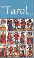 Tarot Deck, The