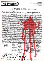 "#8 ""Napoleon at Waterloo, Better Battles In Kingmaker, American Revolution 1776"""