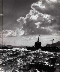 Mediterranean, The