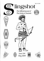 """#234 """"Three Kingdoms and An Empire, Trajan, Early Cambodia"""""""