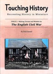 #2 - The English Civil War