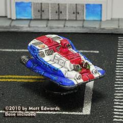 Minion (TRO 3067)