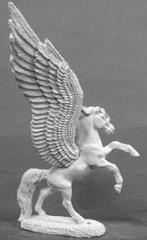 Greycloud - Pegasus