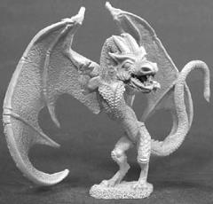 Nachtlufte - Dragon (70mm)