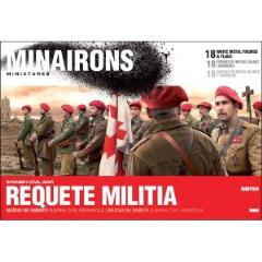 Requete Militia