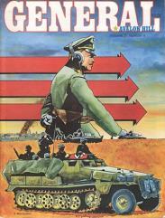 "Vol. 21, #4 ""ASL Scenario 2000, Panzergruppe Guderian, Russian Campaign, Stalingrad"""