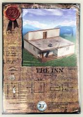 Inn, The - Ground Floor