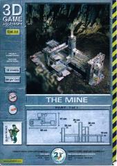 Mine, The