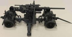 88MM Flak 36/37