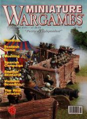 "#221 ""Brazen Hussites, The Ilberian Peninsular, The Green Dragoon"""