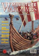 "#222 ""The Dragons are Coming!, The Campaign & Battle of Flodden, The Wounded Knee Campaign"""