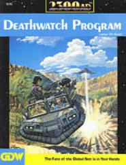 Deathwatch Program