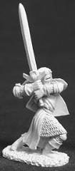 Templar Knight (02339)
