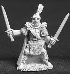 Anhurian Elite Guard