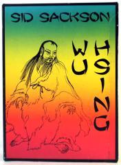 Wu Hsing