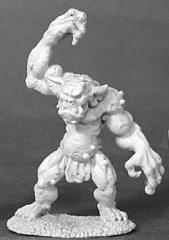 Cave Troll (02416)