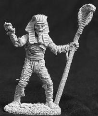 Mummy Lord of Hakir (02484)