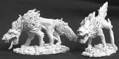 Hell Hounds (02522)