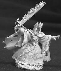 Murkillor - Wraith King (02525)