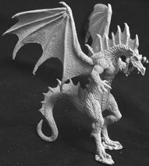 Narthalyssk - Dragon