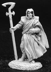 Inquisitor of Malvernis (02720)