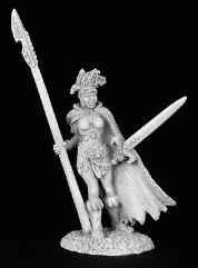 Nehanda - Malapango Princess