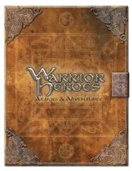 Warrior Heroes - Armies & Adventures