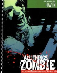 All Things Zombie - Haven