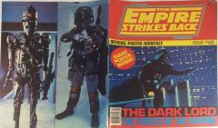 "Empire Strikes Back, The #2 ""The Dark Lord"""