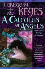 Age of Unreason, The #2 - A Calculus of Angels