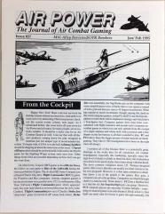 "#37 ""Over the Reich & The Speed of Heat Scenarios"""