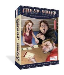 Cheap Shot