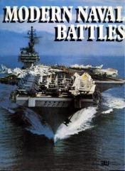 Modern Naval Battles I