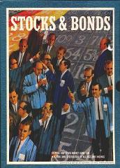Stocks & Bonds
