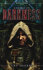 Angels of Darkness (2003 Printing)