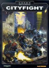 Codex Battlezone - Cityfight