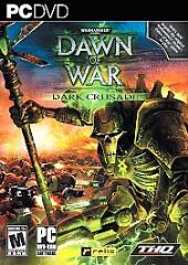 Warhammer 40,000 - Dawn of War, Dark Crusade