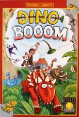 Dino Booom!